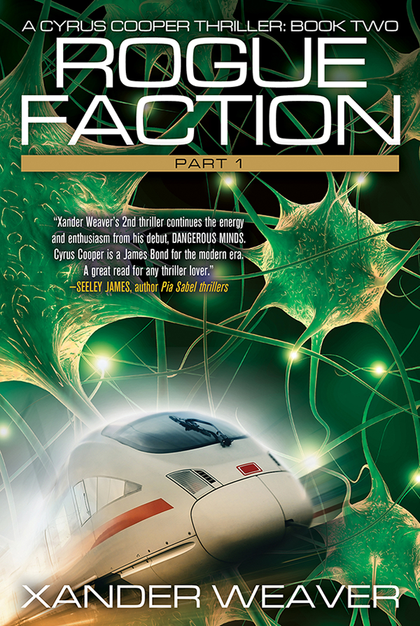 Rogue-Faction-BOOK-2_600px