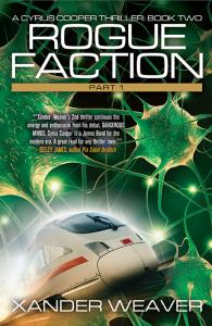rogue_faction_part1