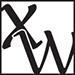XanderWeaver.com Logo